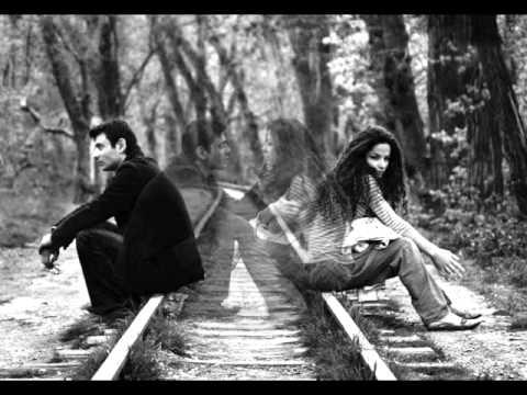 Корни - Закрыть глаза (Moscow Media Orchestra version)