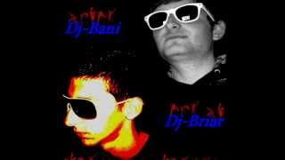 Gambar cover Dj Bani & Dj Briar House Music 2012 rmx.wmv