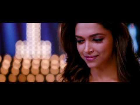 Badtameez Dil Full Song 1080pYeh Jawaani Hai DeewaniRanbir Kapoor, Deepika Padukone2013Tan