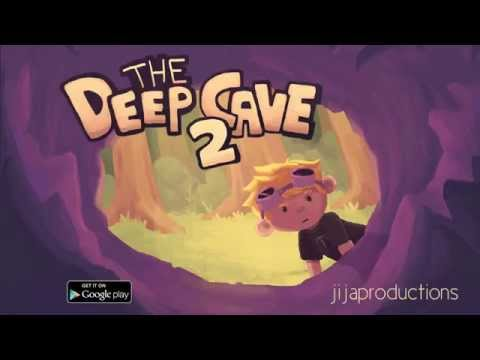 The Deep Cave 2 - Release Trailer