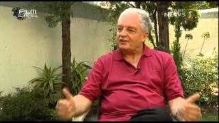 film sa leon van nierop talks about andre brinks work