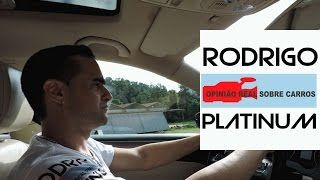 Os Piores Carros As Porcarias Os Lixos Automáticos Parte 1