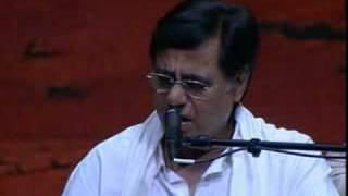Pyar se Pukar Lo Jagjit Singh PARWAAZ LIVE
