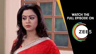 Bokul Kotha | Episode 109 | Best Scene | Zee Bangla