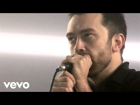 Rise Against - Audience of One (Making of)