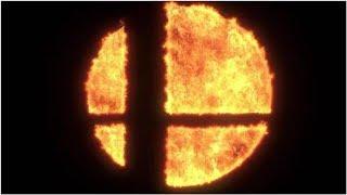 La gran N está de fiesta; Super Smash Bros cumple 20 años
