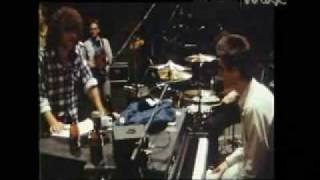 Download Jimmy Barnes - Chisel Doco - Part 1 of 6. MP3 song and Music Video