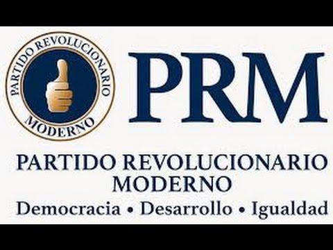 Nuevo Modelo de Gestion Municipal Domingo Batista 2016 2020