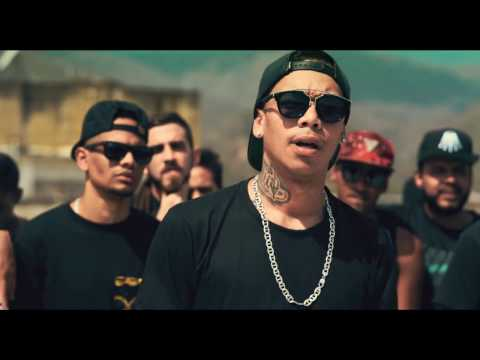 Reis Belico - Legend (Video Oficial)