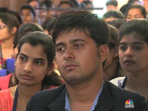 Pehla Kadam | Episode 67 | Young Investors Program | Gujarati Samaj College, Indore