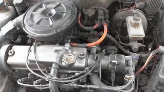 Как определить неисправность вакуумного усилителя тормозов ВАЗ 2109