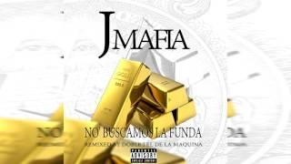 J Mafia - No