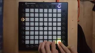 Tobu Itro Sunburst Launchpad Pro.mp3