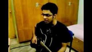 Tu Hi Ye Mujhko Bata De - | Arijit Sing| | Aashiqi 2| | Bhaskar Chandra|