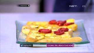 Video Waduh Andre Menjatuhkan Kulit Telur Kedalam Adonan Pancake download MP3, 3GP, MP4, WEBM, AVI, FLV April 2018