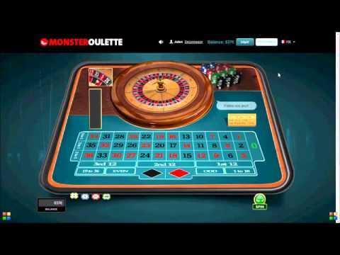 Parkeren holland casino rotterdam prijs