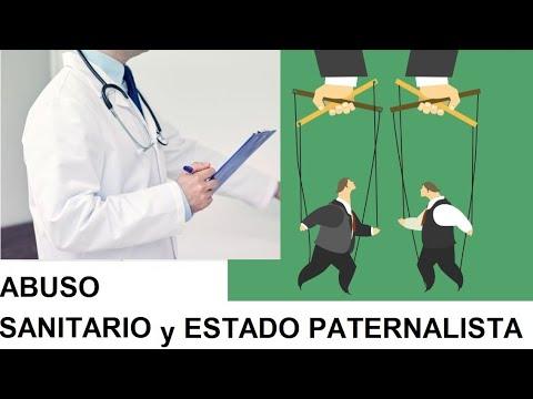abuso-sanitario-y-estado-paternalista---luis-de-miguel-ortega