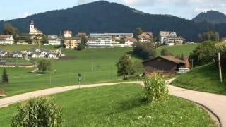 Schwarzenberg Zwitserland