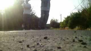 c walk hungary skob and trax