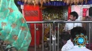 Mere Panch Mukhi Hanuman
