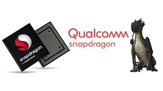 Snapdragon Processors Explained   How to Choose the Best