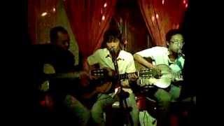 Nhóm Guitar Tân Phú - Yên Bình.mp4