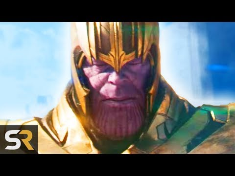 Download Youtube: Infinity War ALREADY Broke These Major Records