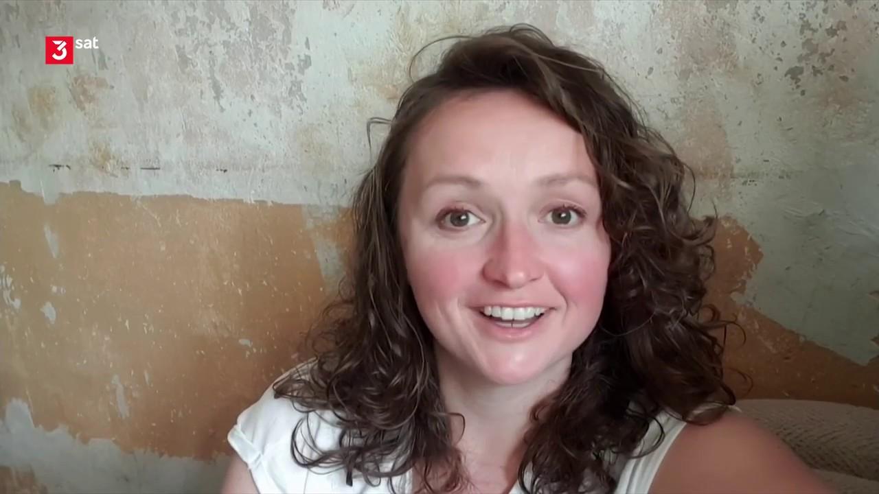 Monika Oschek