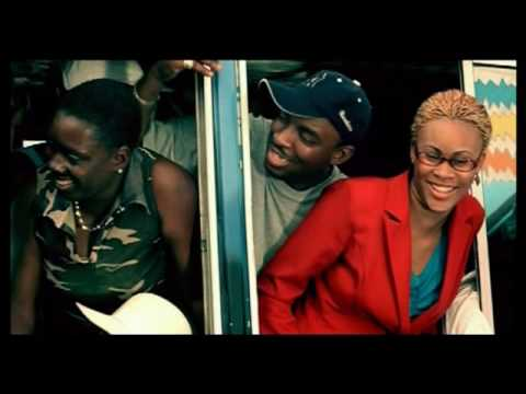 beenie man ft. ms.thing & shawnna - dude
