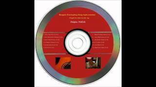 Download Hindi Video Songs - Bengali Song Instrumental