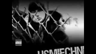 Pih - Semper Fidelis Remix 2014 video