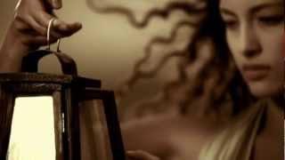Saajna (Unplugged) ♥♪ αlώαÿṡ ƒøɾεṿεɾ ♪♥
