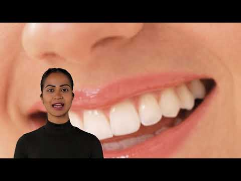 Affordable Dental Implants Treatment At Advanced Dentistry of Coral Springs