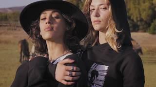 """""""MIDNIGHT COWBOY """" A film by ERIS BLACK"""