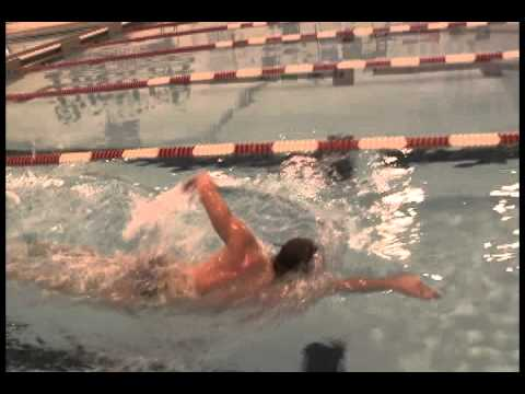 swimming:-how-many-calories-do-you-burn