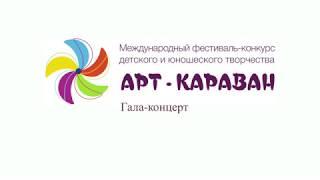 видео Московский фестиваль хореографии «Цех»