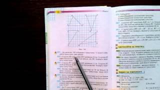 §10 Трикутник і його види.