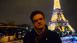 Le Marketing des Marques du Luxe - Olivier Luet