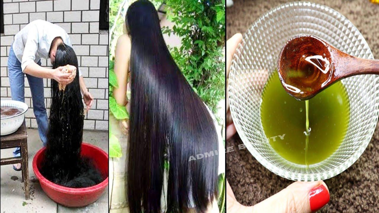 बालों को दुगना घना, रेशमी ,मुलायम, लम्बा करने के लिए घर का बना हुआ शुद्ध-Homemade aloe vera hair Oil