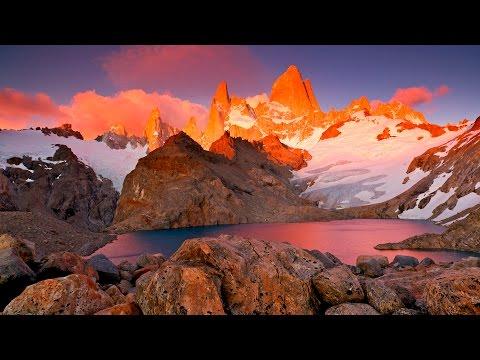Doku Abenteuer Panamericana 5/5 Von Peru bis Feuerland HD