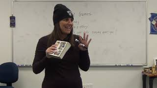 Astrology Mind Games psyche 9 20 18 1 of 6