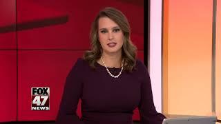 Costco Opens In East Lansing @ www.StoryAt11.Net
