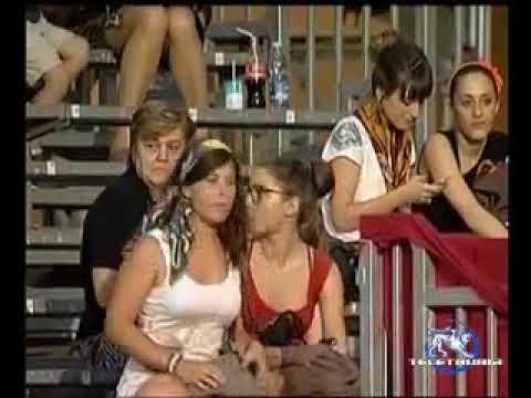 123a Giostra del Saracino - 23 giugno 2012