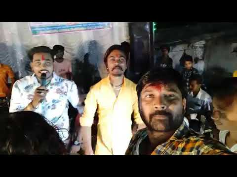 Akash Thakor Ni Full Moj //Boru Gaam//2019