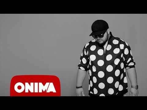Vig Poppa feat. Tuna - Zemra Jem ( Official Video )