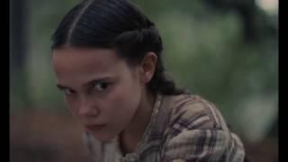 """""""Роковое искушение"""" второй трейлер к фильму HD (дублированный)"""
