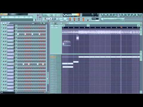 Dj Bordz - On The Floor mix