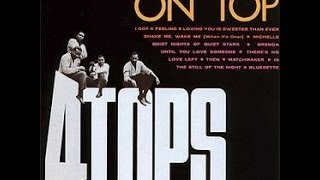 Four Tops - There