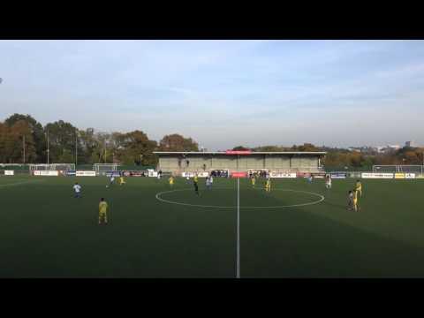 Enfield v Waltham Forest Full match