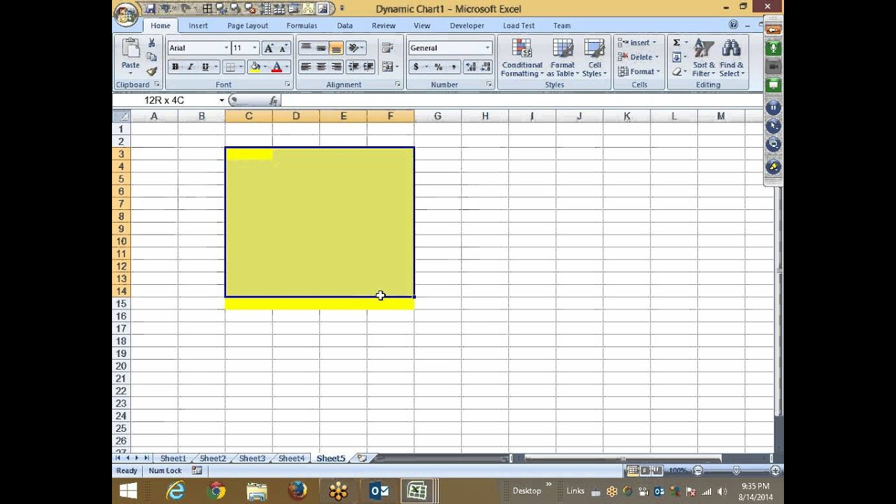 Workbooks how to protect excel workbook : Advanced Excel Training Center Call 8802579388 Protect Sheet ...